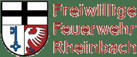 Freiwillige Feuerwehr Rheinbach