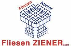 Fliesen Ziener Rheinbach