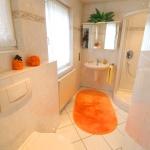 Dusche Haus Rheinbach Stadt zu verkaufen