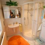Badezimmer Haus Rheinbach Stadt zu verkaufen