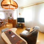 Wohnzimmer Haus Rheinbach Stadt zu verkaufen