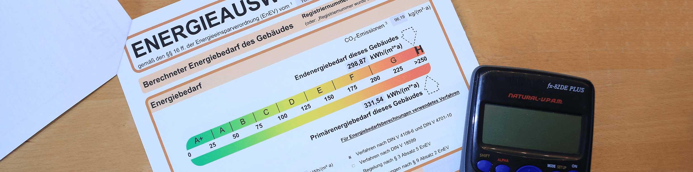 Energieausweis-online-erstellen