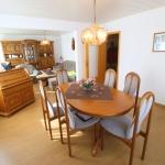 Esszimmer Haus Rheinbach Stadt zu verkaufen