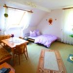 Gästezimmer Rheinbach Stadt zu verkaufen
