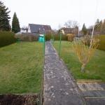 Garten Haus Rheinbach Stadt zu verkaufen