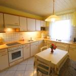 Küche Haus Rheinbach Stadt zu verkaufen