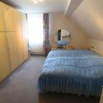 Schlafzimmer Haus Rheinbach Stadt zu verkaufen