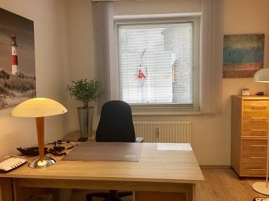 Büro Altstadtbüro