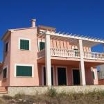 Casa-Finca-Mallorca