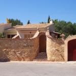 Casa-Mallorca