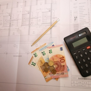 Kalkulation-Planung-Neubau
