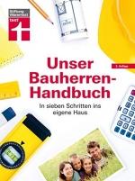 Bauratgeber-Stiftung-Warentest
