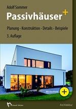 Passivhaus-Buch