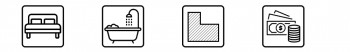 Symbole-Angaben-Immobilien