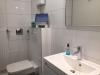 Damen-WC Altstadtbüro